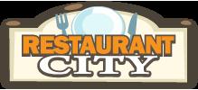 File:Restaurant-city-logo.png