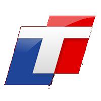 TN (2010-2012)