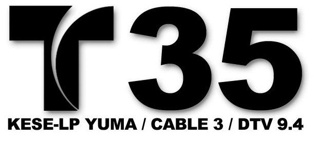 File:Telemundo Yuma.jpg