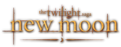 The-twilight-saga-new-moon-logo