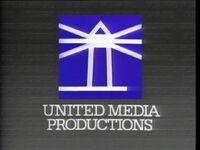 Unitedmedia1985