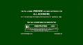 Vlcsnap-2014-04-01-17h09m05s194
