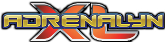 File:Adrenalyn logo.jpg