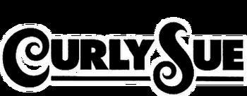 Curly-sue-movie-logo