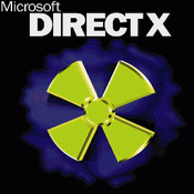 File:DirectX3.png