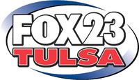 FOX23 Tulsa
