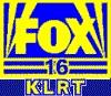 KLRT 1993