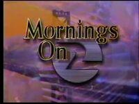 KTVU-MorningsOn2
