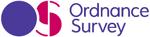 Ordnance Survey3