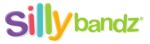 File:Silly Bandz logo.png