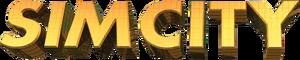 SimCity (2003)