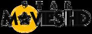 Star Movies HD logo