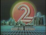 WJBK Detroit News (Oct.29,1980)