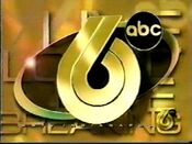 WRTV1998ID
