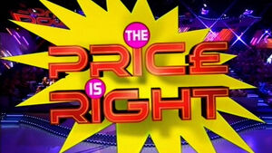 --File-the price is right2006a.jpg-center-300px--