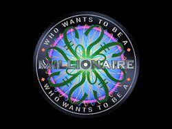 20130204125928!Quiz-$-Millionaire-Logo