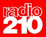 210 1978