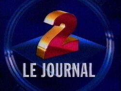 A2 lejournal1992a
