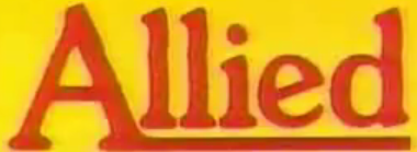 File:Alliedc80s.png