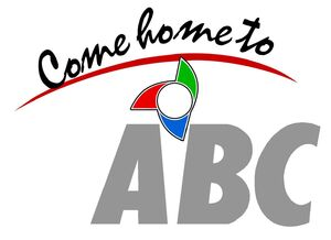 Come Home To ABC