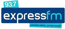 Express FM (2016)