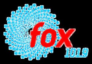 FOX-101.9