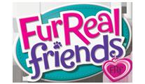Fur real friend 2013