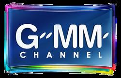 GMM CH 2