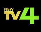 Mbs new tv 4 by jadxx0223-d7hxz97