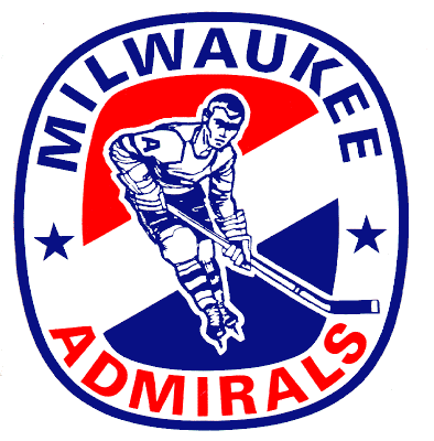 File:Milwaukee Admirals 1973-1977.png