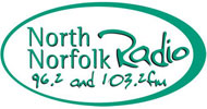 North Norfolk Radio 2003