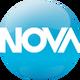 Nova logo 2011