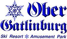 Ober-ski-report-logo