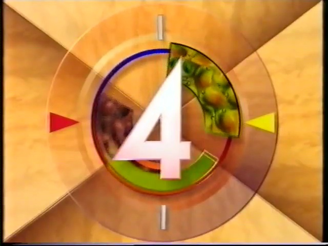 File:TV4 ident Autumn.jpg