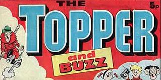 Topper1975