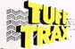 Tuff Trax logo