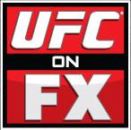 Ufc-on-fx-logo1