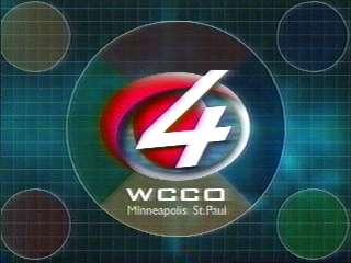 File:Wcco 2000.jpg