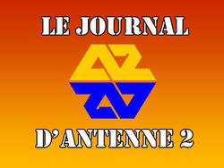 A2 journal 1976b