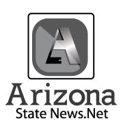 Arizona States News.Net