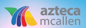 File:AztecaAmerica-McAllen.jpg