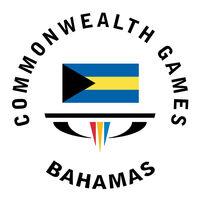 Bahamas CGA logo
