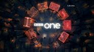 Bbcone christmas ident 2010a