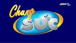 Chung Suc alt 2