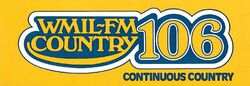 Country 106 WMIL