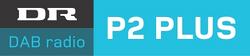 DR P2 Plus