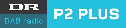 File:DR P2 Plus.png