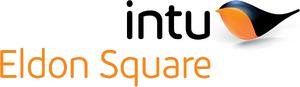 Intu Eldon Square
