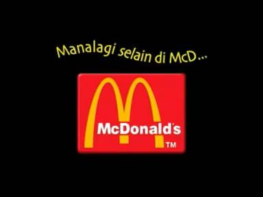 Manalagi
