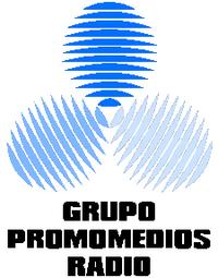 Promomedios-retro